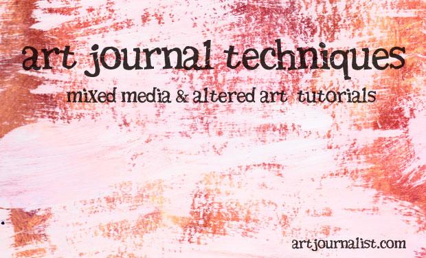 art-journal-techniques2