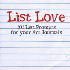 list-journal-prompts