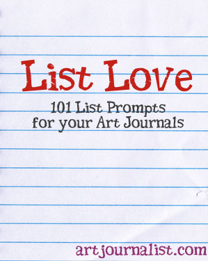 Image result for love your lists pics