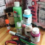 Best Art Journal Supplies for Beginners
