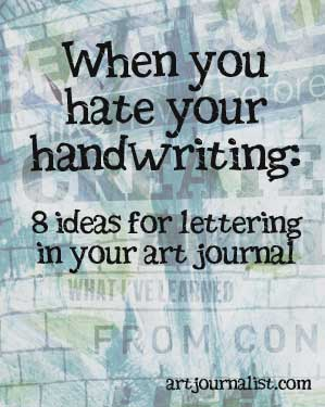 When You Hate Your Handwriting 8 Creative Lettering Ideas. History Lettering. Material Design Banners. Garlic Honey Signs. Music Studio Murals. White Lotus Logo. Thickers Stickers. Key Holder Murals. Hokey Logo