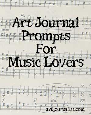music prompt ideas