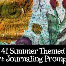 summer-journal-prompts