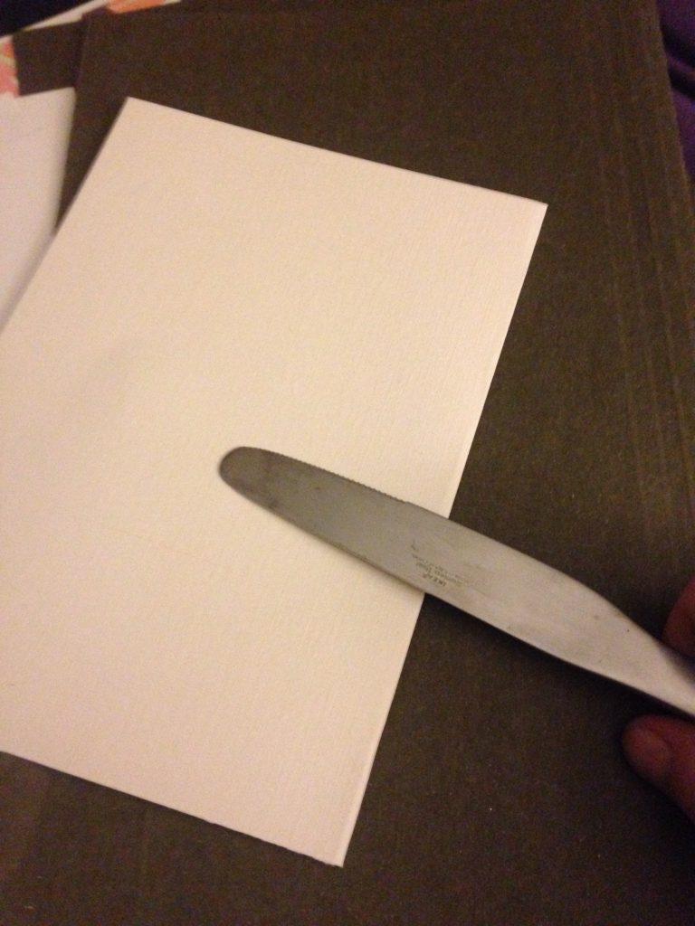 foldwithabutterknife