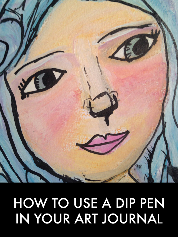dip-pen-tips