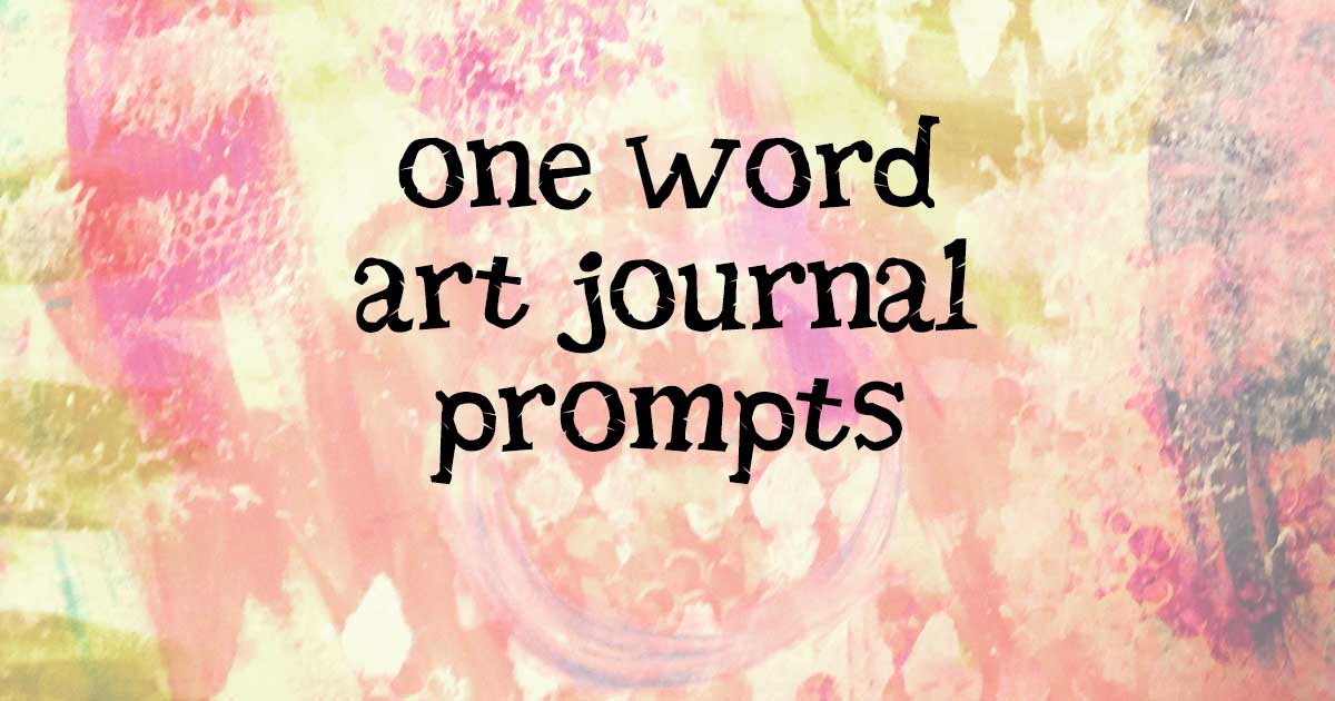 is journaling a word