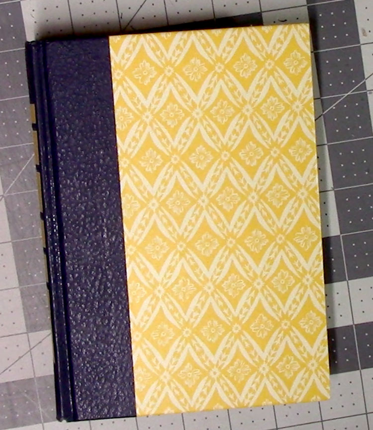 Reader's Digest Condensed Book Cover